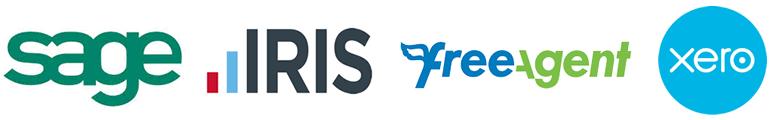 accounting-logos-2