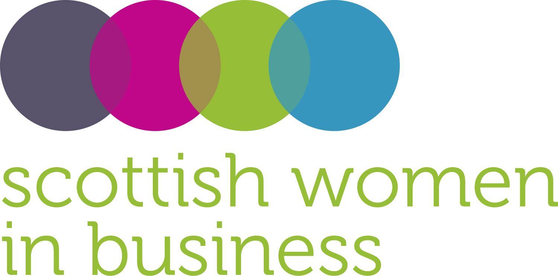 SWIB logo