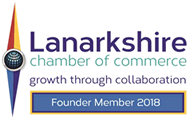 lanarkshire-chamber-commerce-logo