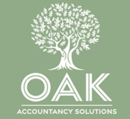 oak-accountancy-services-east-kilbride